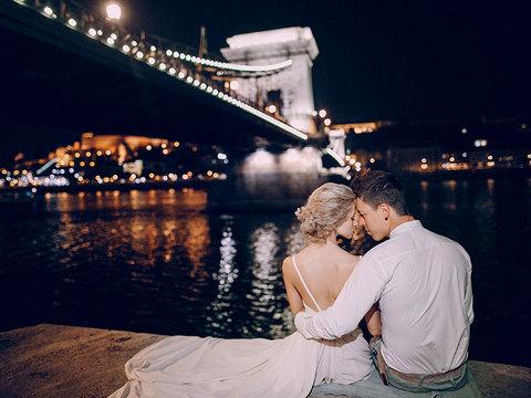 #34 結婚の前に恋愛をすることは、必須ではありません【大人の恋愛リハビリ講座】