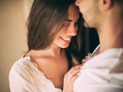 #35 結婚を前提としない恋愛は、何をゴールにすればいいのか【大人の恋愛リハビリ講座】
