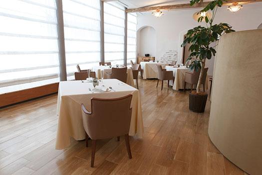 20170310_restaurant_7.jpg
