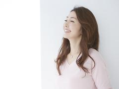 美容家・山本未奈子さんの秘訣。美肌のカギは「肌ざわり」にあり