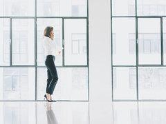 男女の賃金格差は「大学の専攻のせい」?