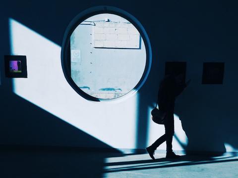 倦怠期とセックスレスに「いちど別れる」は効く?