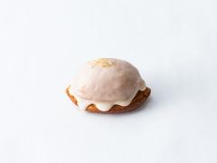 【ビジネス手土産 #22】レモン濃度高め。自由が丘生まれのレモンケーキ