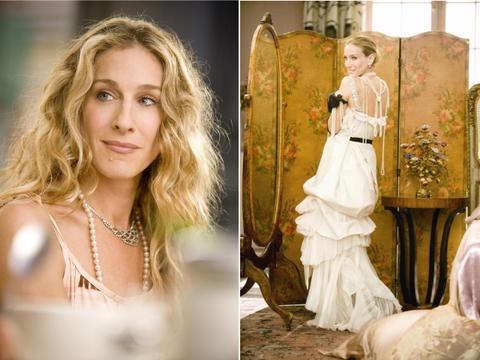 「世界中の女性を真珠で飾ってみせる」ミキモトの歴史
