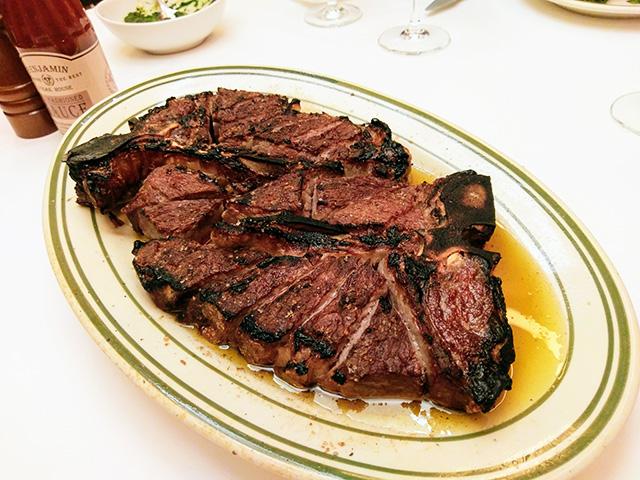 170704_steak_4_2.jpg