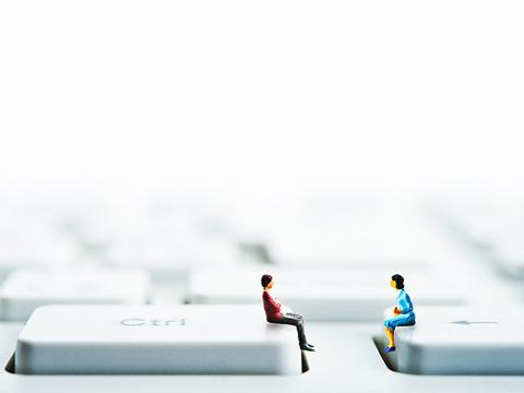メールは無駄。時間と成果を生み出す元Google社員の仕事術