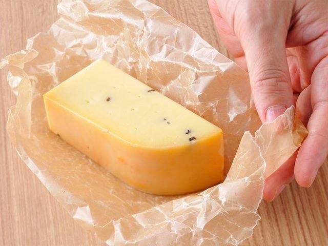 20170629_cheese_main.jpg