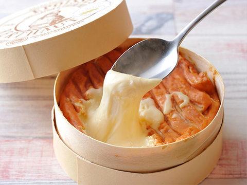 モッツァレラも。使いかけのナチュラルチーズを美味しいまま保存する