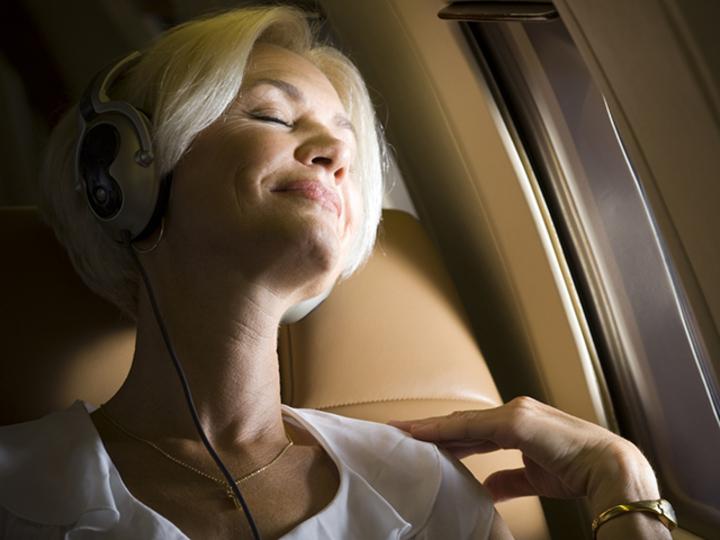 発達障害の乗客にも快適なフライトを。世界の空港が変わり始めた [The New York Times]