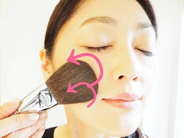 20170720_makeup_2.jpg