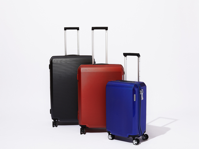 20170801_samsonite_08.jpg