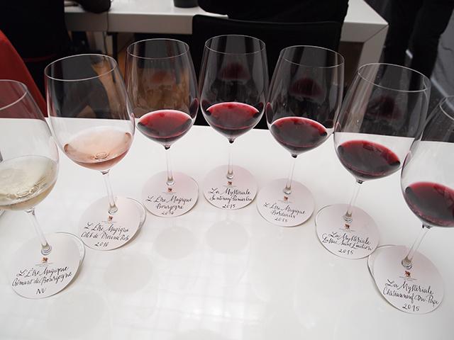 20170801_wine_1.jpg