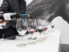 入門にもよさそう。わかりやすいカテゴリーの新フランスワイン
