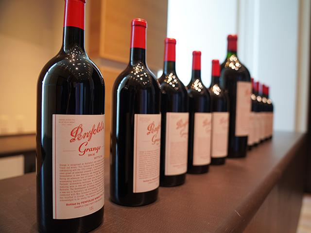 170809_wine_3.jpg
