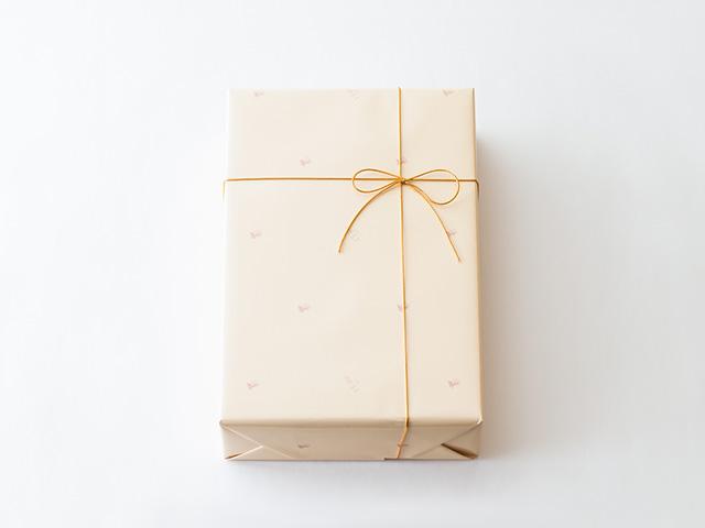 170905_gift_1.jpg