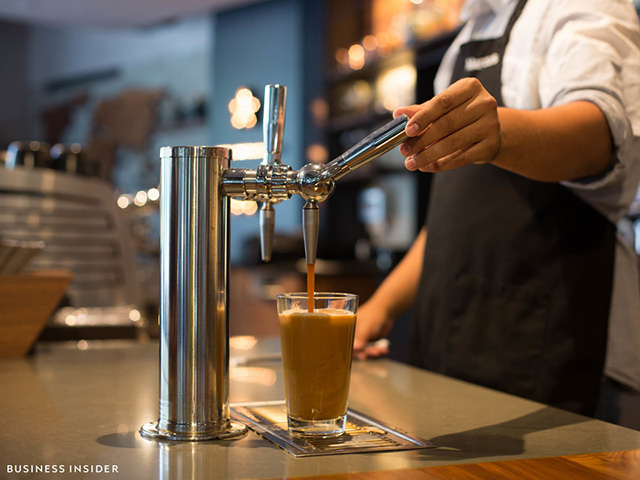 170908_coffee_2_2.jpg