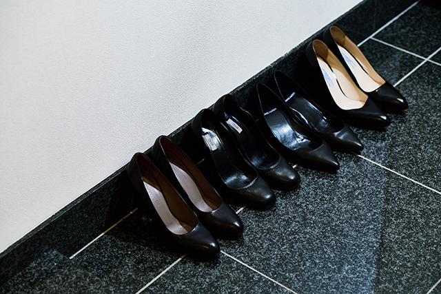 20170904_shoes_1.jpg