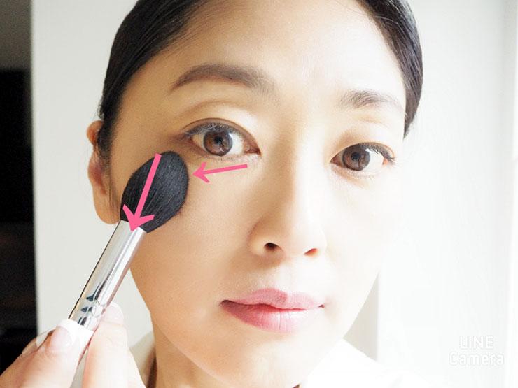20170915_makeup_8.jpg