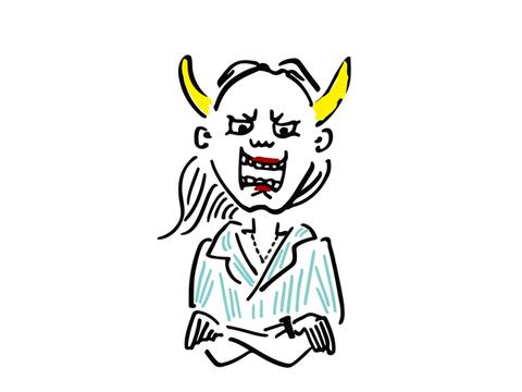 人はなぜ怒るのか? 人生とキャリアを守る「怒り」コントロール術