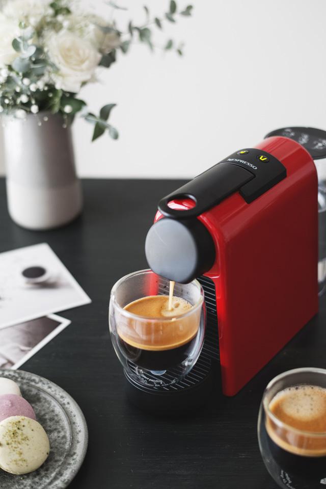 20171005_nespresso_7.jpg