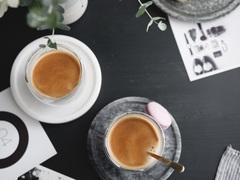コーヒーにこだわる人が認めた、手軽なのに上質なコーヒーとは