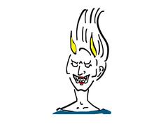 仕事の人間関係別、「怒り」をコントロールする方法