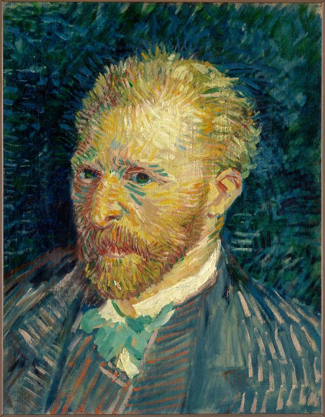 171008_louvre_Gogh.jpg