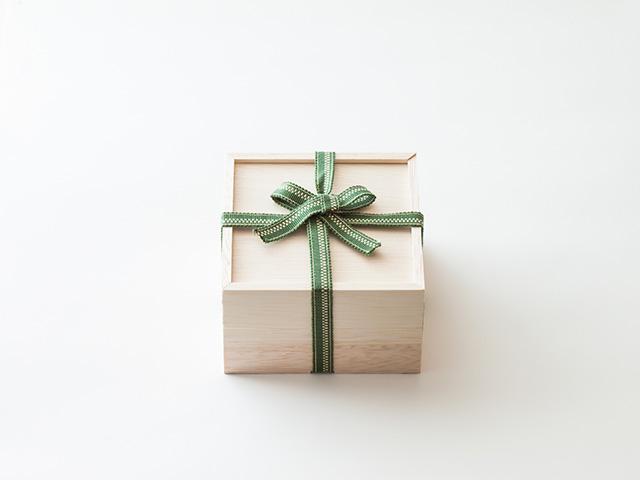 171012_gift_1.jpg