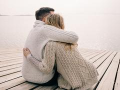たまにはデキる女を休む。恋愛モードで脳の緊張ほぐし