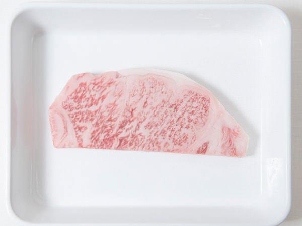 20170822_steak-2.jpg