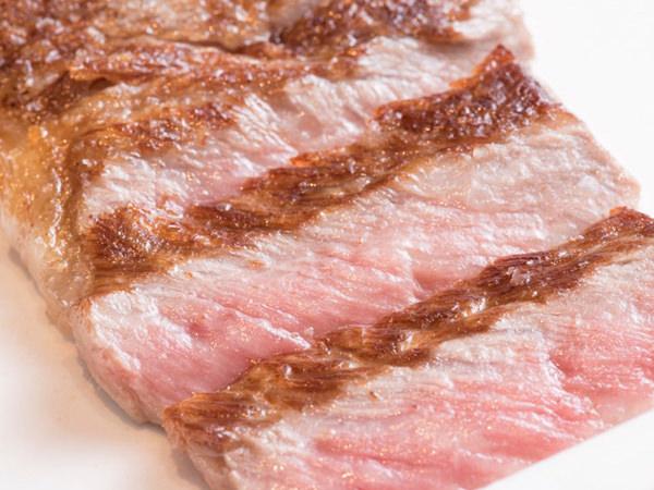 20170822_steak-6.jpg
