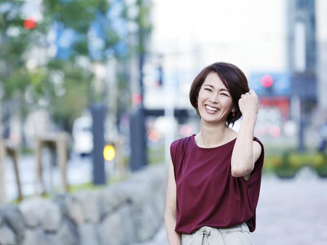 20171017_yukoarimori_5.jpg