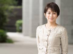 東京新聞記者 望月衣塑子さんの「質問する力」