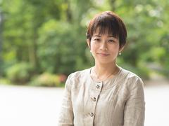 東京新聞記者 望月衣塑子さんのぶれない姿勢と精神力はどこから