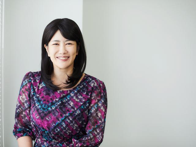 20171027_nobukonakano_4.jpg