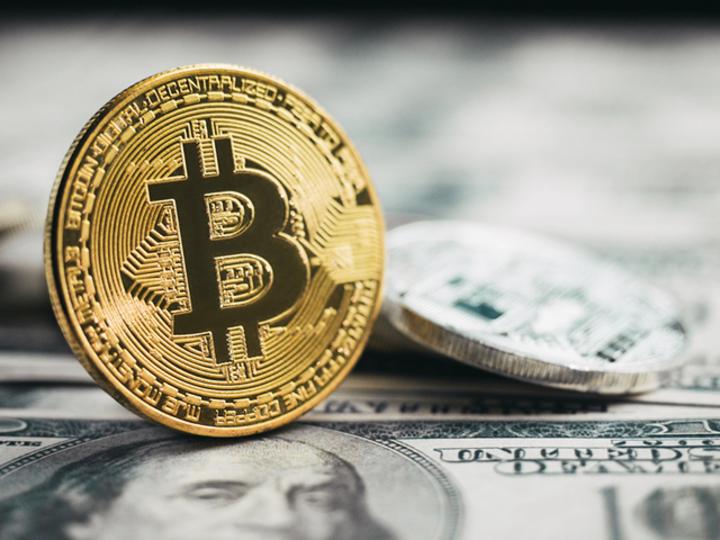 仮想通貨ビットコインって何? の疑問にNYTimesが答えます [The New York Times]