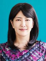 nobukonakano_profile.jpg