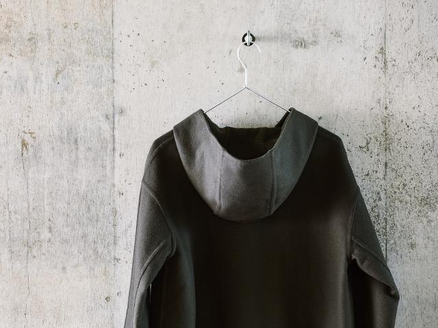 171201_coat_1.jpg