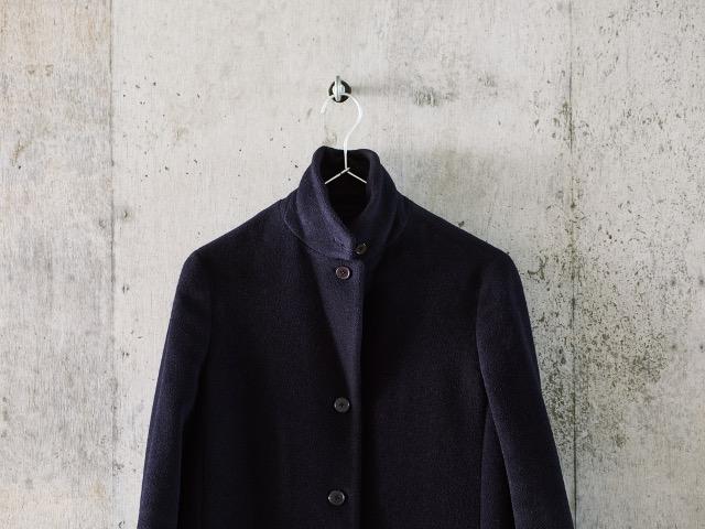 171201_coat_2.jpg