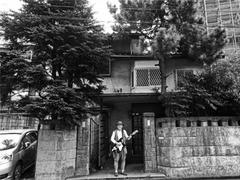 日本の70年代フォーク/ロックがいまアメリカで注目されている [The New York Times]