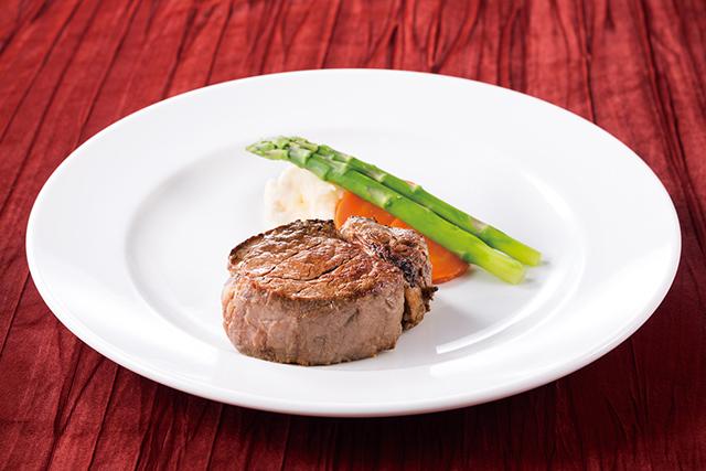 171211_steak_1.jpg