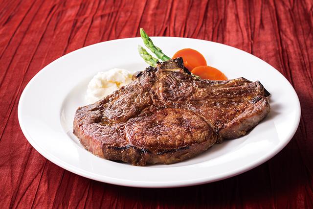 171211_steak_2.jpg