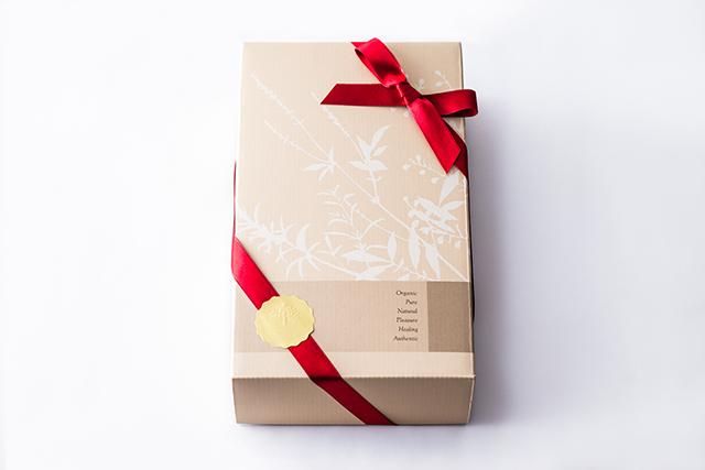 171220_gift_6.jpg