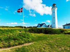 世界一幸せな国デンマークに教わる「ヒュッゲ」な暮らし