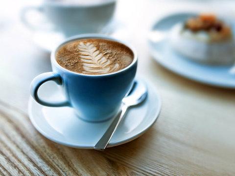 惰性で飲むのは控えよう。コーヒーと上手につき合う方法