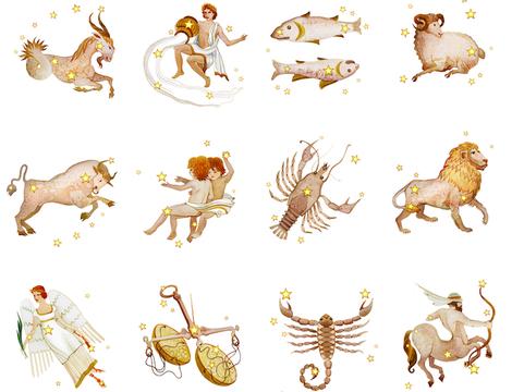 【吉野まゆのインド占星術】はじまりました