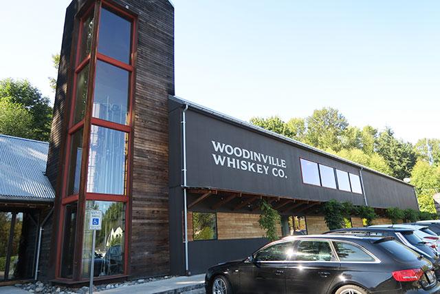 20171216_woodinville_3.jpg