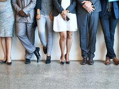 「働くとは出社することではない」ほんとうの意味がわかるビジネス用語集