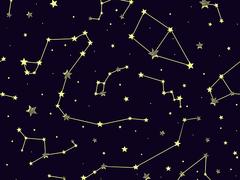ネットの時代でも星占いが人気なのはなぜ?[The New York Times]