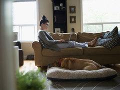 40代こそ、家をIoT化するべき理由